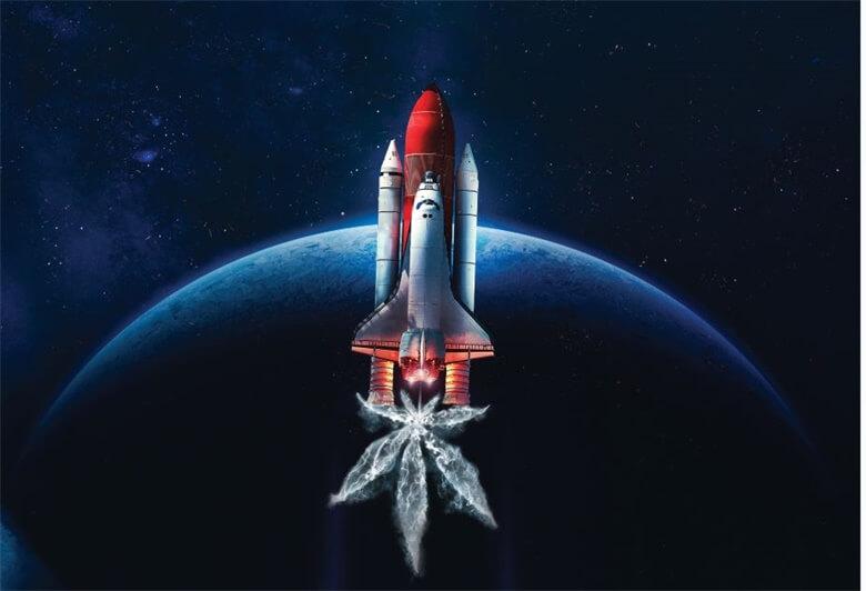 riding-the-cannabis-stock-rocketship