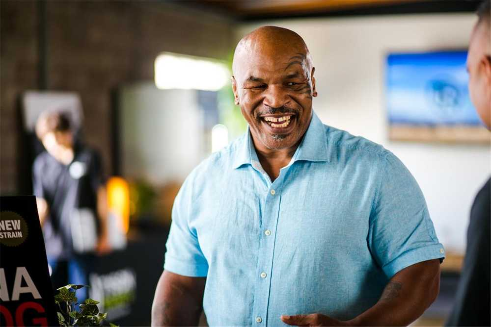 the-kind-mike-tyson-finds-happiness-relief-and-wis
