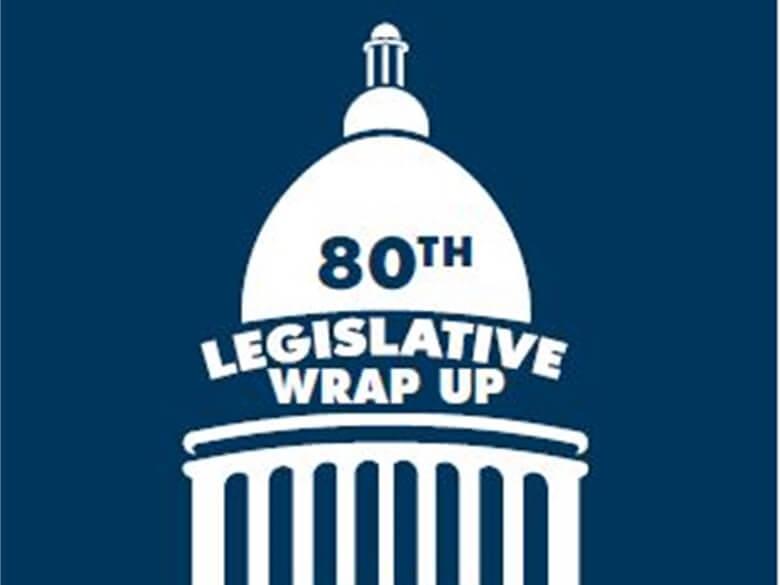 2019-legislative-wrap-up