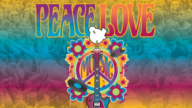 love-peace-music