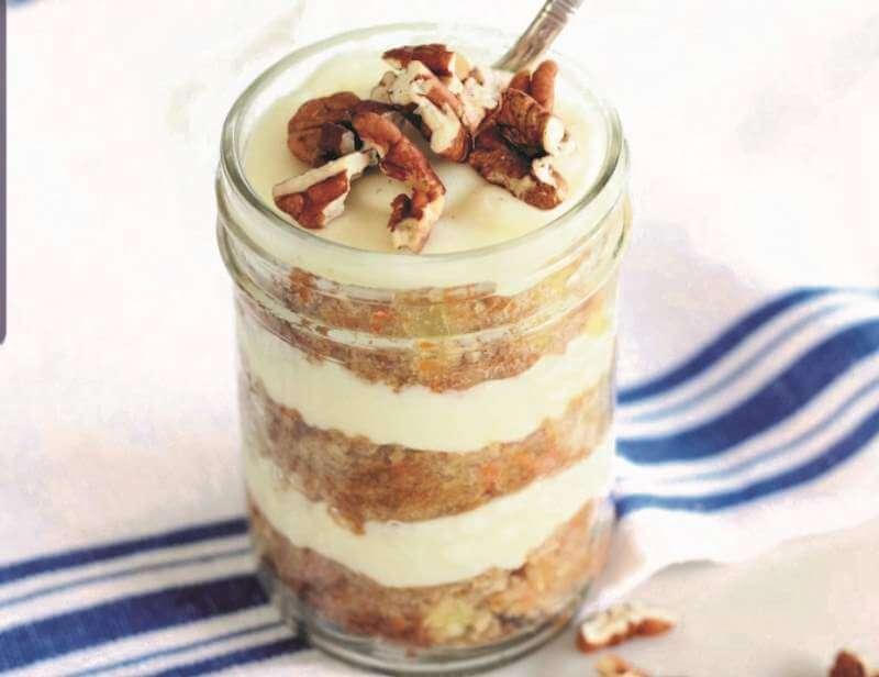spice-cake-jar