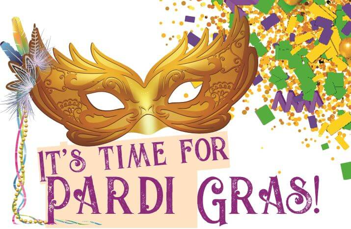 its-time-for-pardi-gras