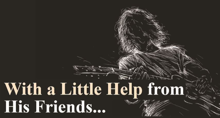 with-a-little-help-from-his-friends
