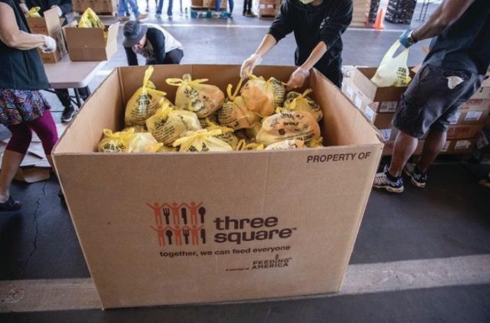 soul-food-binske-donates-500000-meals-to-feeding-a