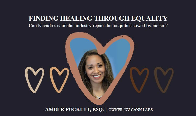 finding-healing-through-equality-amber-puckett