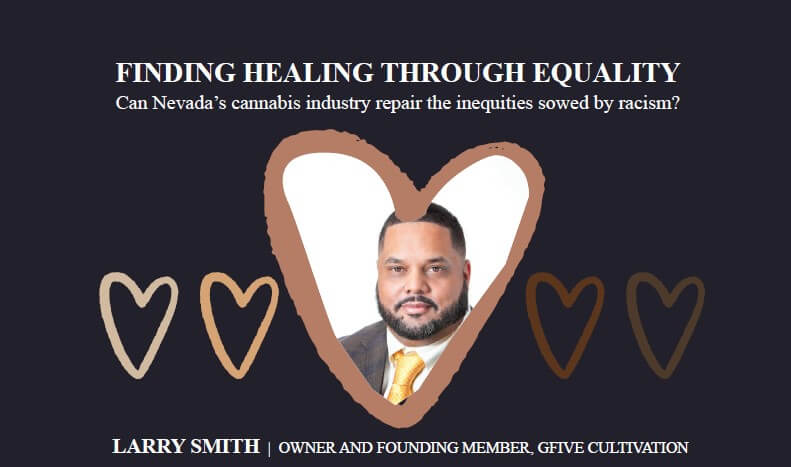 finding-healing-through-equality-larry-smith