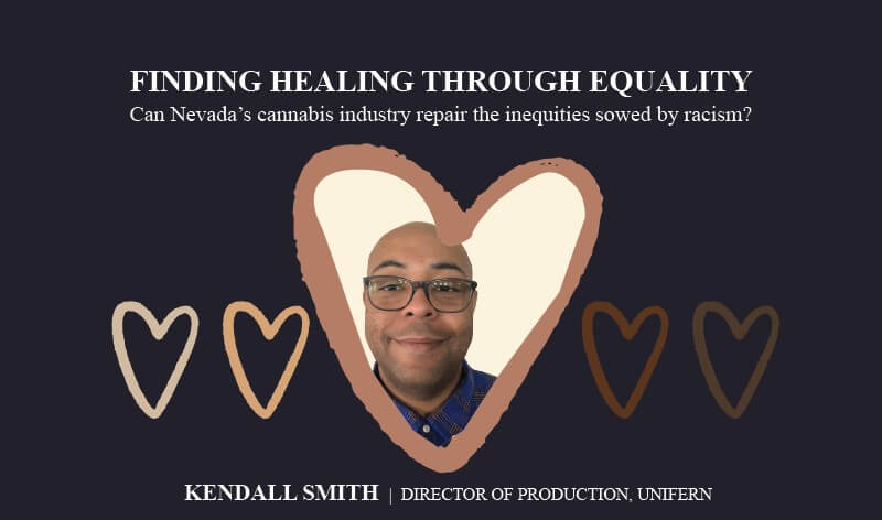 finding-healing-through-equality-kendall-smith