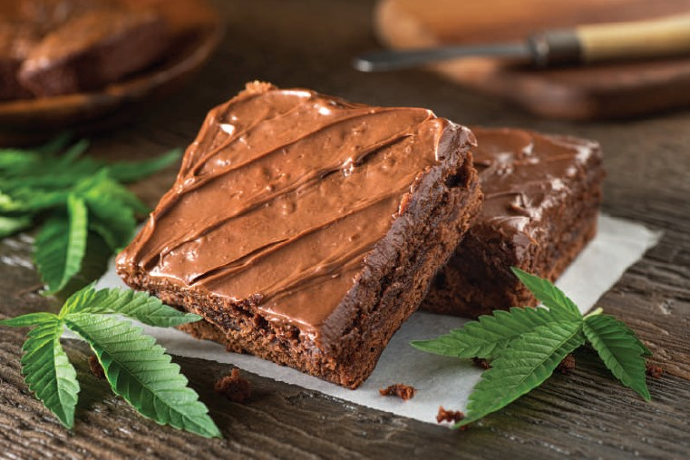 cooking-with-cannabis-september-2020