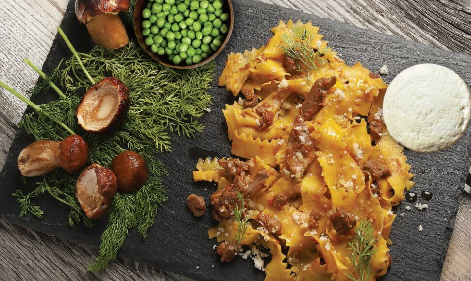 cooking-with-cannabis-wild-mushroom-pappardelle-wi