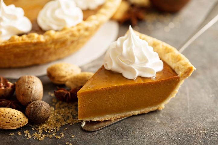 cosmic-muffins-bourbonmaple-cannapumpkin-pie
