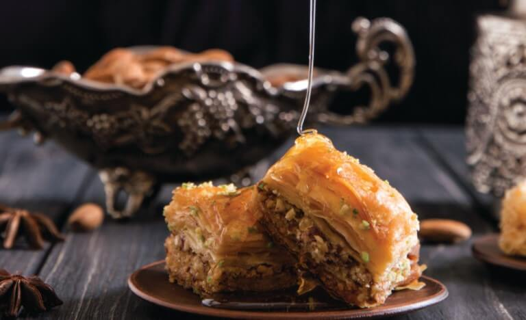 cooking-with-cannabis-baklava-