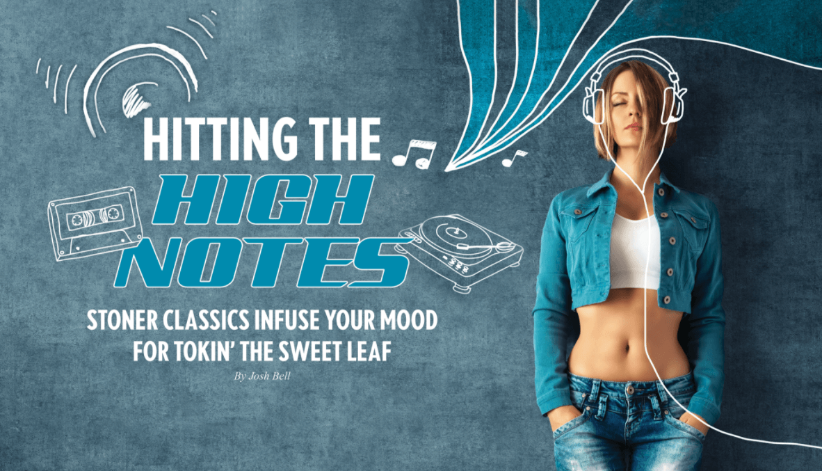 hitting-the-high-notes