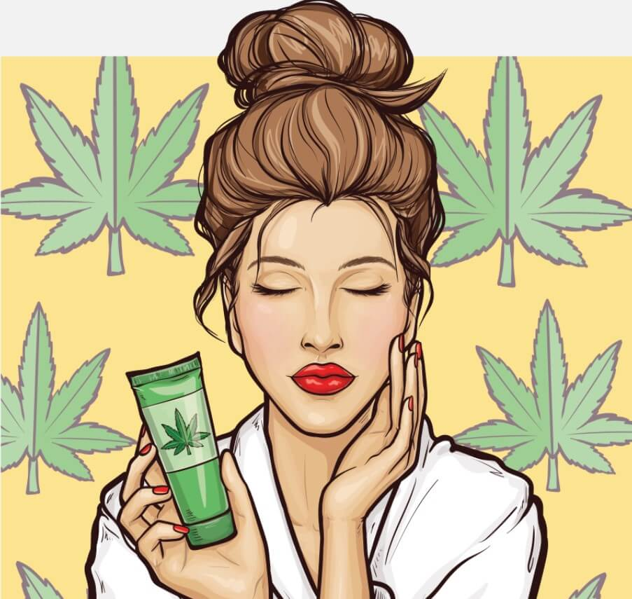 confessions-of-a-cbd-junkie