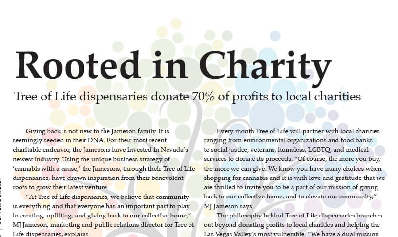rooted-in-charity