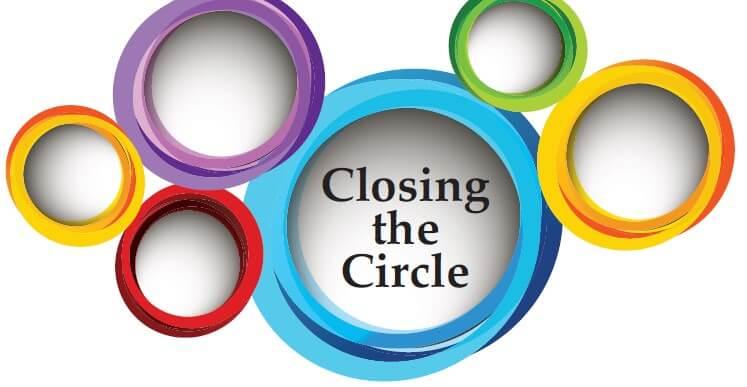 closing-the-circle