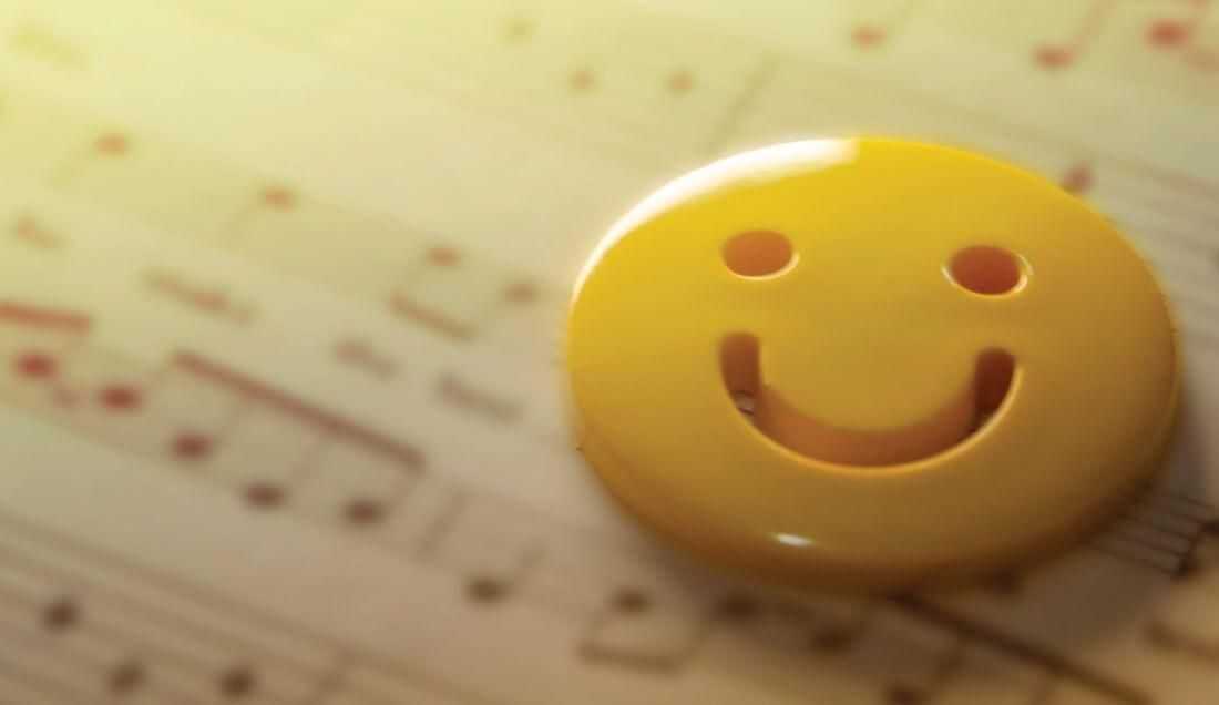 finding-your-musical-splendor