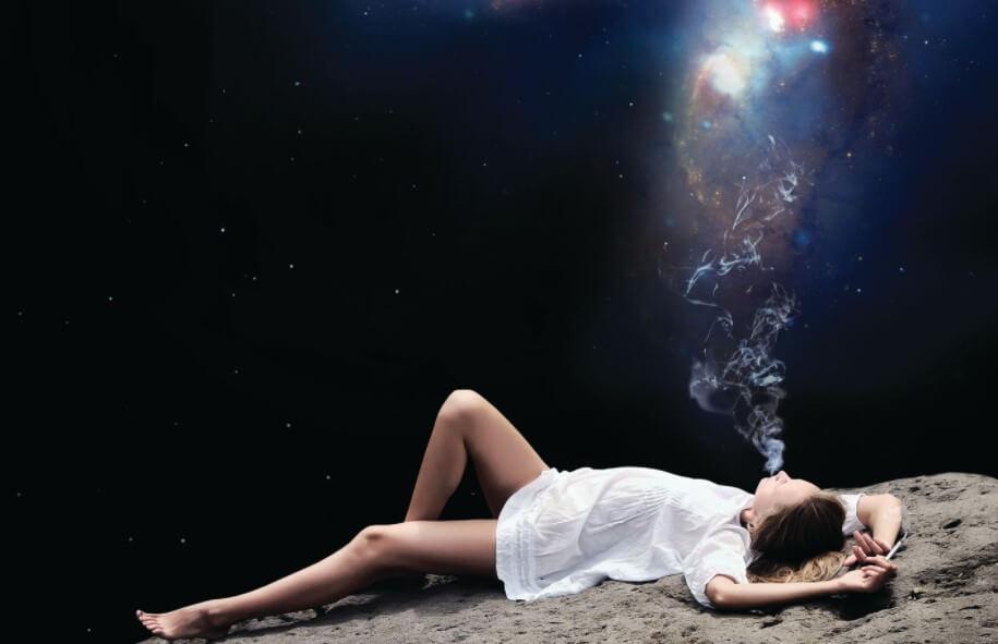 magical-mystical-cannabis