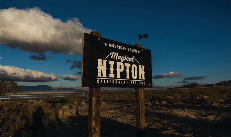 town-of-nipton