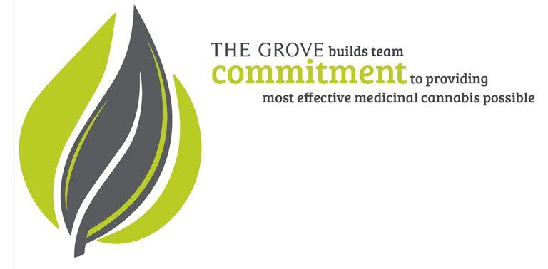 the-grove-to-provide-most-effective-medicinal-cann