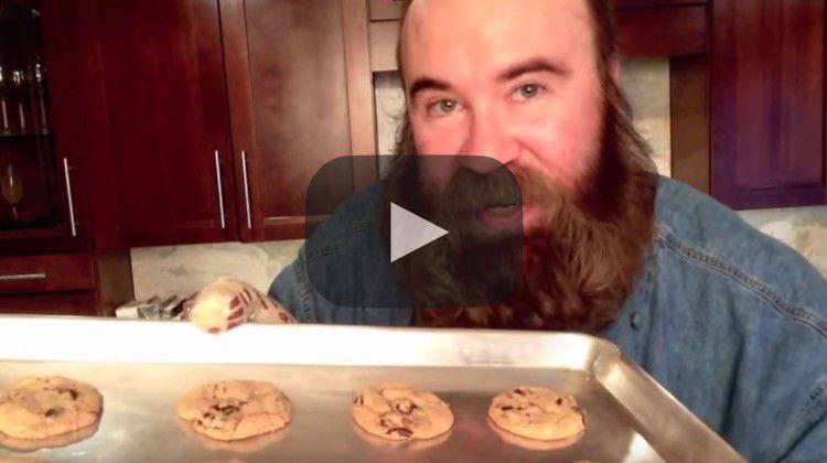 atomic-chocolate-chip-cookies