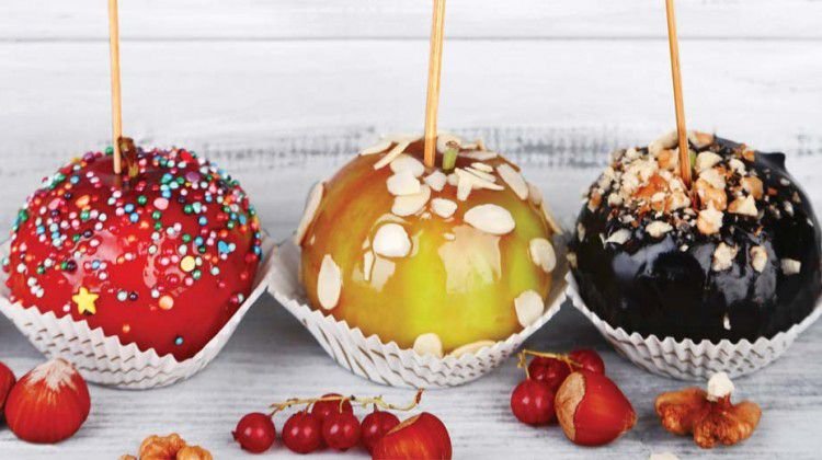 caramel-spice-apples