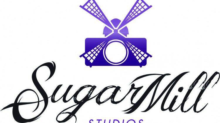 sugar-mill-studios-hector-leyva-has-his-lens-focus
