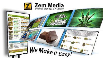 zem-media-offers-dispensaries-control-of-guest-exp