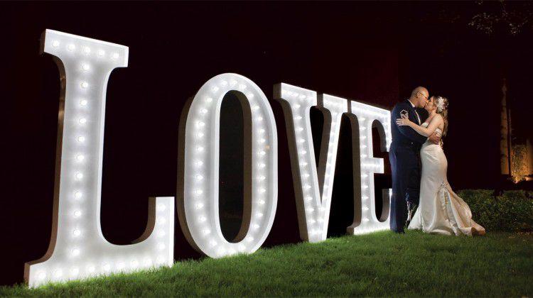 wish-upon-a-wedding-makes-dreams-come-true