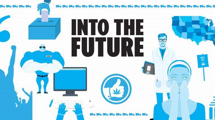 into-the-future