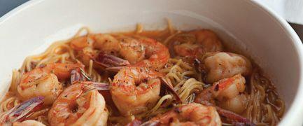 killer-shrimp