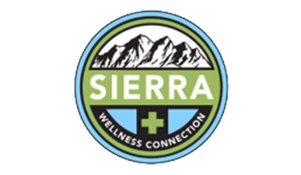 the-biggest-little-dispensary-opens-in-reno