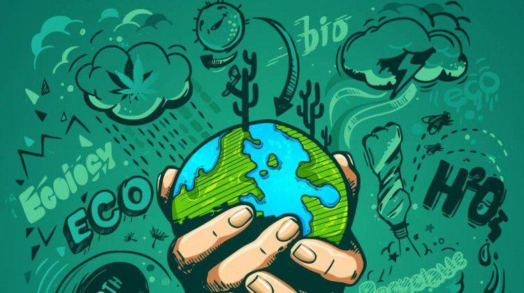 cannabis-carbon-footprint-conundrum