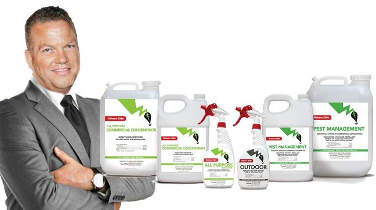 med-x-inc-develops-100-natural-pesticide-products-