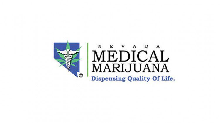 nevada-medical-marijuana