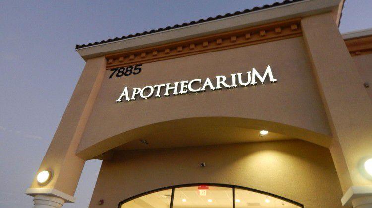 the-apothecarium
