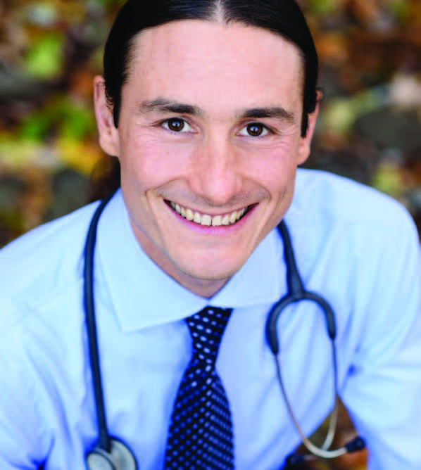 elevating-the-conversation-with-dr-dustin-sulak
