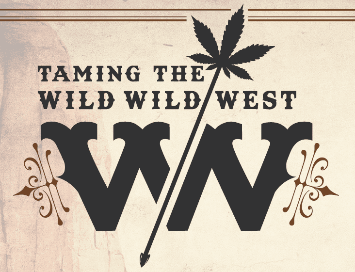 taming-the-wild-west