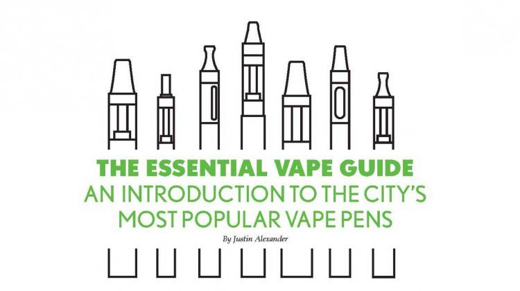 the-essential-vape-guide-an-introduction-to-the-ci