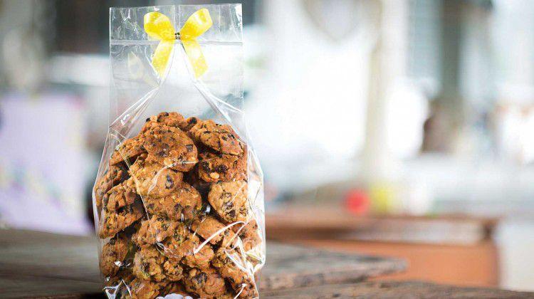 marijuana-infused-edibles-how-are-nevadas-children