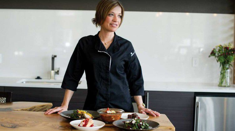 vert-chef-melissa-parks-is-on-a-mission-to-help-pe