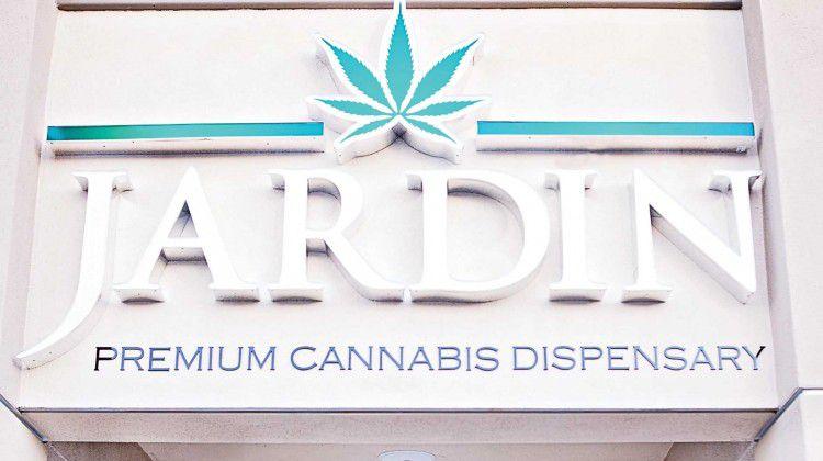 jardin-premium-cannabis-dispensary