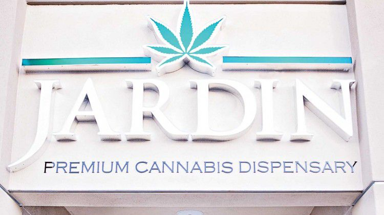 jardin-premium-cannabis-dispensary