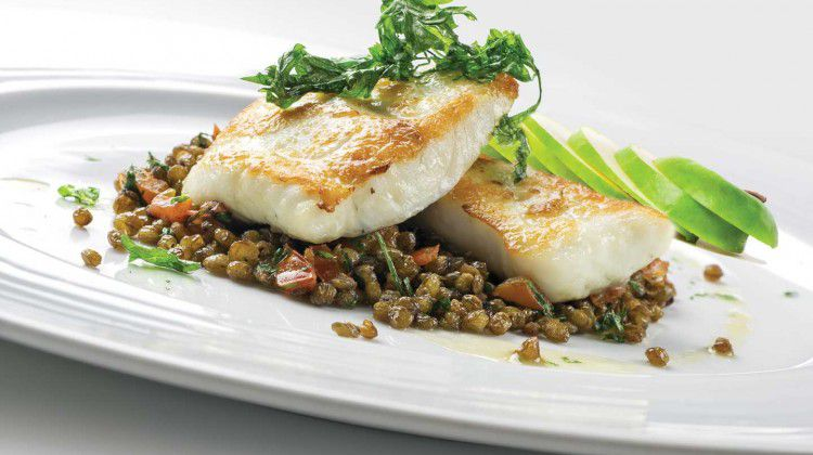 grilled-wild-alaskan-halibut-with-sauteed-apple-an