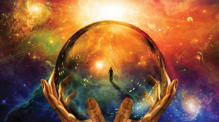 divining-cannabis-future