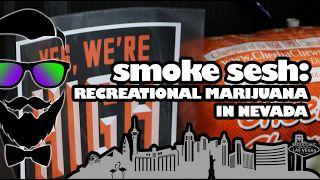 young-fashioned-discusses-recreational-marijuana-i
