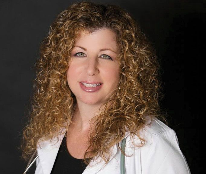 dr-bonni-goldstein-medical-director-canna-centers
