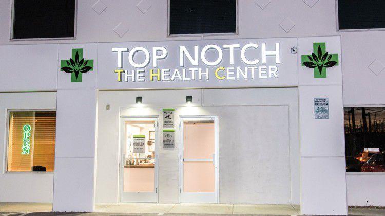 top-notch-thc