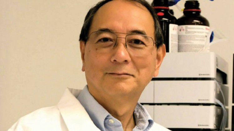 elevating-the-conversation-with-dr-chao-hsiung-tun