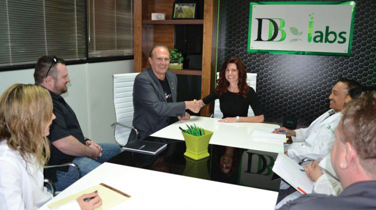 db-labs-grow-for-vets-usa-have-partnered-to-provid