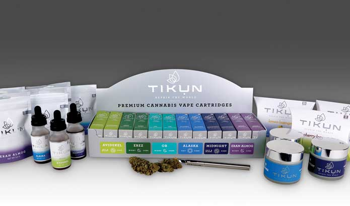 tikun-olam-brings-its-brand-of-wellness-to-nevadas